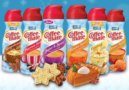 coffee-mate-seasonal