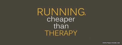 running_is_cheaper_than_therapy