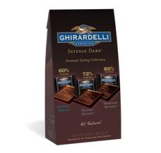Ghirardelli-Asst-Bag-131037